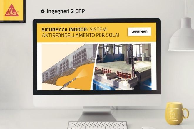 Sika Italia Web Academy