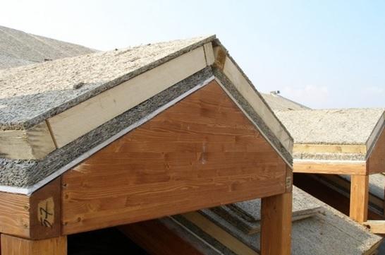 Celenit Building Construction